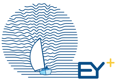 EY Sailing - Thematic Sailing in Greece