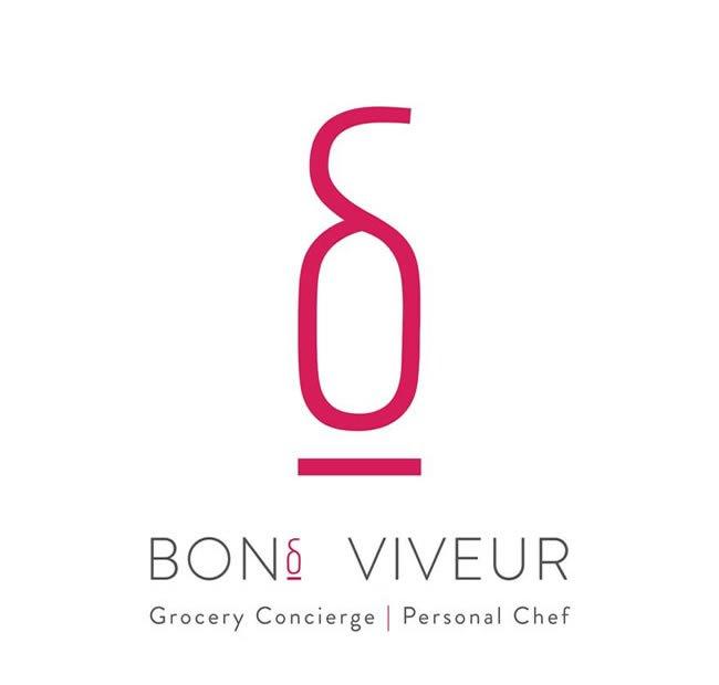Bond Viveur